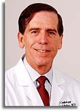 Dr. Paul D. Maher