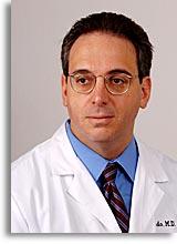 Dr. Stephen J. Soldo