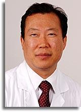 Dr. Douglas D. Yun