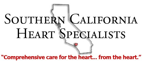 Southern California Heart Specialists