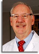 Dr. W. Allen Edmiston